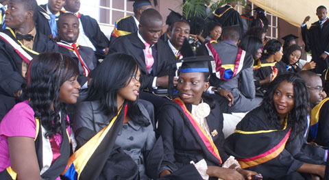 IJMB LAGOS STATE STUDY CENTRE