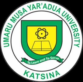 https://brainfillacademy.com/wp-content/uploads/2017/11/Umaru-Musa-Yaradua-University-UMYU.png